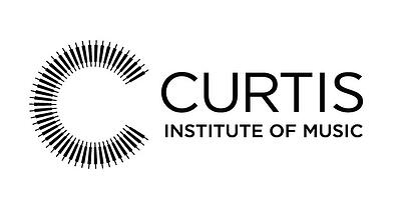 Curtis_Secondary_Black_Large