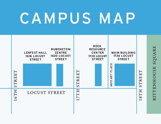 520-x400-Campus-Map